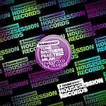 Tune Brothers Finally 2009 - Andrés Cabrera Remix
