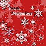Yuri From. December