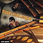 Sue Palmer Sue Palmer After Hours