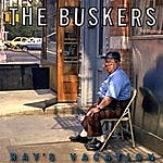 Buskers Ray's Vacation
