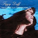 Figgy Duff Weather Out The Storm