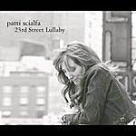 Patti Scialfa 23rd Street Lullaby (Single)