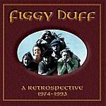 Figgy Duff A Retrospective 1974-1993