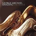 George Michael Amazing (Jack'n'rory 7-inch Vocal Mix)