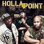 Holla Point Baby Mama (Single)