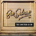 Ben Sidran The Doctor Is In