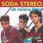 Soda Stereo De Musica Ligera