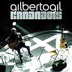 Gilberto Gil CD Bandadois - Gilberto Gil