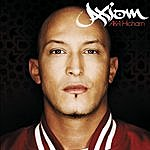 Axiom 100 Euros (Single Version)