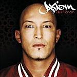 Axiom Insomnies (Single Version)