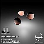 Dodo Dream Gallery