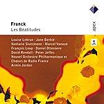 Armin Jordan Franck : Les Béatitudes (Apex)
