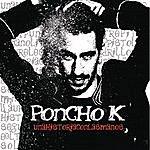 Poncho-K Una Historia Con Las Manos (Single)