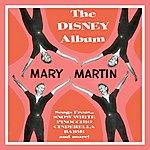 Mary Martin The Disney Album