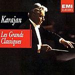 Berlin Philharmonic Brass Les Grands Classiques