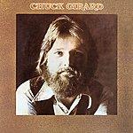 Chuck Girard