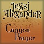Jessi Alexander Canyon Prayer (Single)