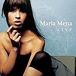 Maria Mena Sorry (Live Sessions Version)