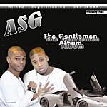 A.S.G. The Gentlemen Album