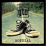 GTO Mondiàl