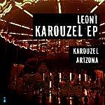 Leoni Karouzel - Ep