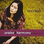 Keith Lancaster Only God: A Cappella Worship: CD