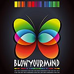 Christian Fischer Blow Your Mind Ep