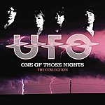 UFO One Of Those Nights: The Collection