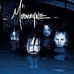 Mudvayne Happy? (Single)