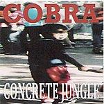 Cobra Concrete Jungle