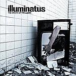 Illuminatus The Wrath Of The Lambs (Remastered)