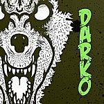 Darko Darko