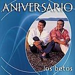 Los Betos Colección Aniversario