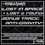 Mind Storm Lost In Space