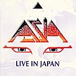 Asia Live In Japan