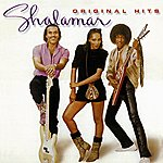 Shalamar Original Hits