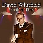David Whitfield Greatest Hits