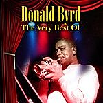 Donald Byrd The Very Best Of