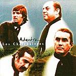 Los Chalchaleros Adentro...