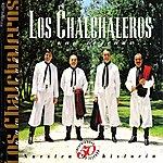 Los Chalchaleros 50 Años Una Leyenda