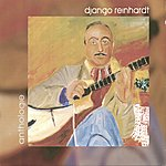 Django Reinhardt Anthologie Django Reinhardt