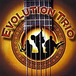 Evolution Evolution Trio - Digital Single