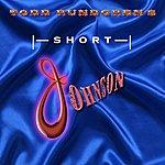 Todd Rundgren Todd Rundgren's Short Johnson