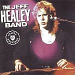The Jeff Healey Band Master Hits