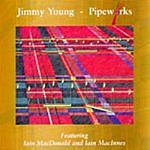 Jimmy Young Pipeworks
