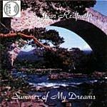 Jean Redpath Summer Of My Dreams
