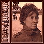 The Becky Chace Band The Best Of Me