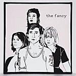 Fancy The Fancy EP