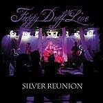 Figgy Duff Figgy Duff Live Silver Reunion