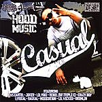 Casual Hood Music